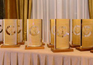 Conto alla rovescia per gli Italian Certificate Awards, aperte le votazioni online