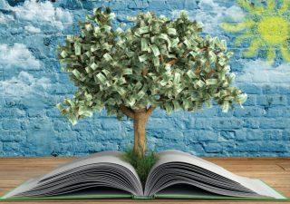 A che cosa educa l'educazione finanziaria?
