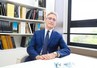 Indosuez Wealth Management completa l'integrazione di Bca Leonardo