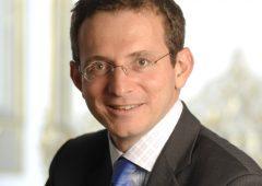 Rothschild AM: potrebbero essere cambiati i mercati, ma non i fondamentali