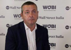 """Digital payments, Italia fanalino di coda: """"Un problema culturale"""" (VIDEO)"""