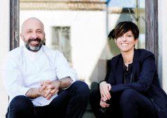 Niko Romito: un'impresa da chef