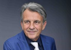 Raffaele Morelli: la paura è più pericolosa del Coronavirus