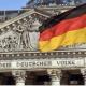 Conti correnti a rischio: la locomotiva tedesca rischia di travolgerci