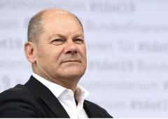 Conti correnti a rischio: attenti alla Germania
