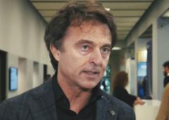 """Gianturco (Deloitte): """"Criptovalute possono diventare contante digitale"""" (VIDEO)"""