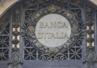 Risparmi a rischio: in Italia ci sarebbero 10 piccole banche in difficoltà