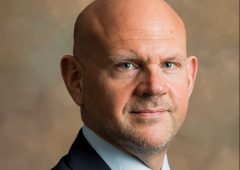 T. Rowe Price: azionario europeo, i settori da non perdere di vista