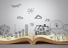 Consulenza finanziaria: il potere delle parole nella comunicazione