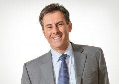 Il cfo di Enel co-presidente della CFO Taskforce del Global Compact dell'Onu