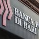 Popolare di Bari: Approvato il decreto per il salvataggio