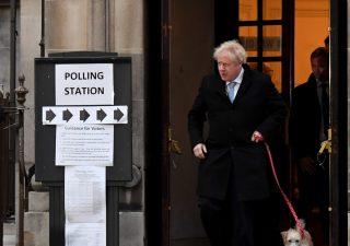 Risultati elezioni UK 2019: quando si sapranno