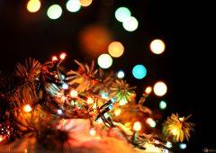 Dieci consigli per risparmiare a Natale