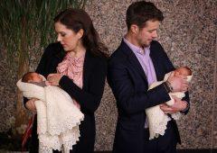 Gestire le finanze con i figli: i consigli dei consulenti ai neo genitori