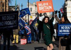 Elezioni UK 2019, ecco come influenzano la Brexit