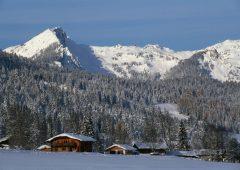 Boom degli affitti brevi in montagna: le località più ambite e i prezzi