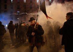 I perché della rivolta francese sulle pensioni (per molto meno della Fornero)