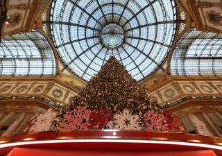 Natale 2019: occhio allo shopping compulsivo. I consigli per risparmiare