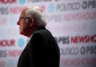 Sanders o Warren alla Casa Bianca, lo scenario che terrorizza Wall Street