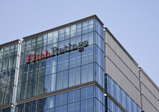 Agenzie di rating: cosa sono e regolamentazione