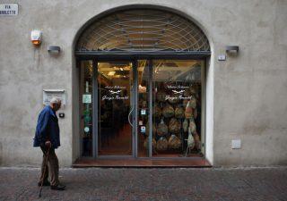 Assicurazioni: Italia e paesi Ue a confronto