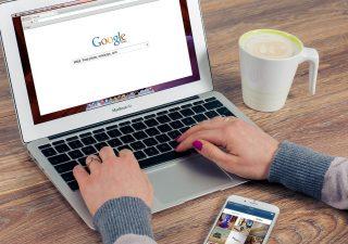 Finanza, i tre argomenti più cercati sul web dagli italiani