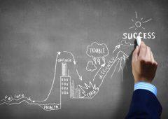 Il coaching: una strategia vincente