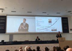 Mobile Banking: sale la quota di italiani che effettua operazioni tramite smartphone