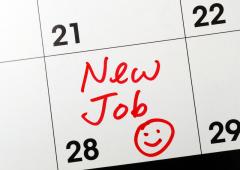 Buoni propositi 2020: come prepararsi al meglio per fare il salto di carriera