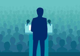Parlare di leadership è solo una moda?