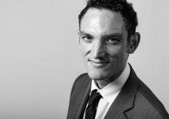 Mercati: l'outlook 2020 Framont & Partners Management