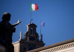 Istat: Pil visto in lieve accelerazione nel 2020 a +0,6%