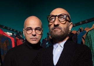 ROOM 19.21: il nuovo indirizzo della moda milanese