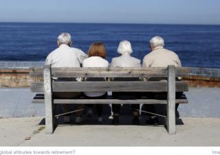 La guerra delle pensioni. E' arrivata l'ora di dire la verità.