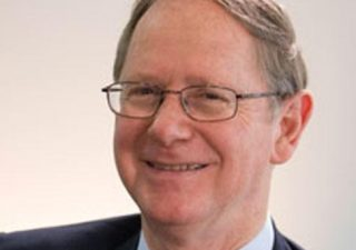 Greenwood: economie pronte a decollare dopo la pandemia