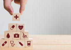 Assicurazioni, la raccolta dei premi si è ridotta del 5% nel 2020