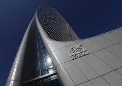 Banca Generali: raccolta netta sfiora un miliardo nei primi due mesi del 2020