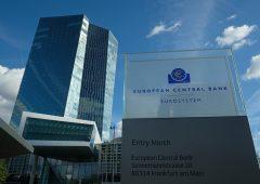 Recovery Fund, per la Bce dovrebbe essere permanente