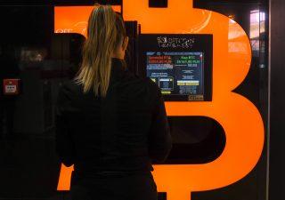 Bitcoin, il prezzo è destinato a crescere ancora dopo il terzo halving