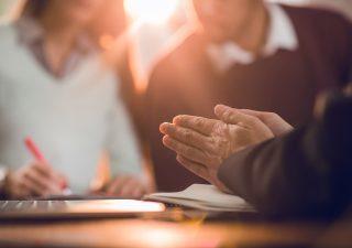 Investimenti: cresce la quota di chi si affida ad un consulente