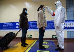 Coronavirus fa sempre più paura: i potenziali shock per i listini