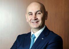 Consulenti finanziari: i temi della convention di IWBank