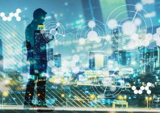 Innovazione, l'ondata digitale ha già travolto la finanza