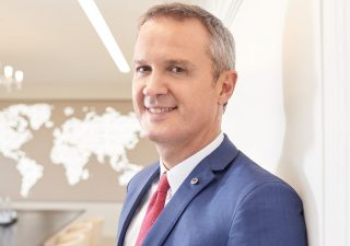 Banca Mediolanum, utile record nel 2019