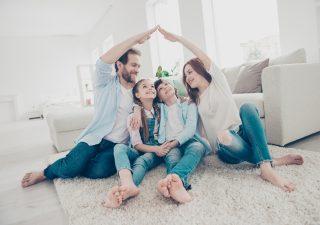 Come educare i figli al risparmio in 5 passi