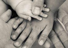 Inps: reddito di cittadinanza a oltre 1 milione di famiglie