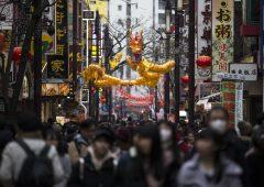 """Dopo il Covid la Cina rimarrà """"centrale per il rilancio delle aziende esportatrici"""""""