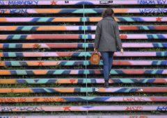 Truffa al reddito di cittadinanza: cosa si rischia