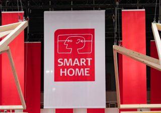 Domotica: soluzioni per risparmiare in casa