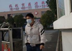 Coronavirus: titoli più a rischio